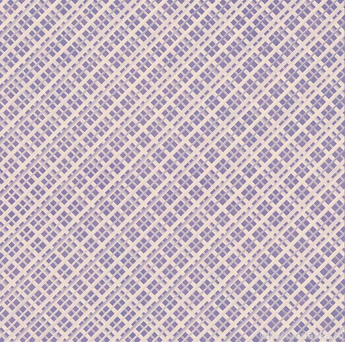 Набор бумаги тишью из 10лист. фуксия 50*70см (1092608)